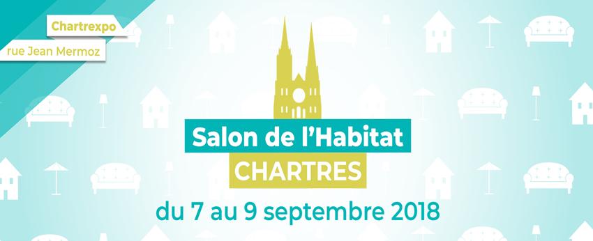 Actualit s saciel habitat for Salon de l habitat thionville