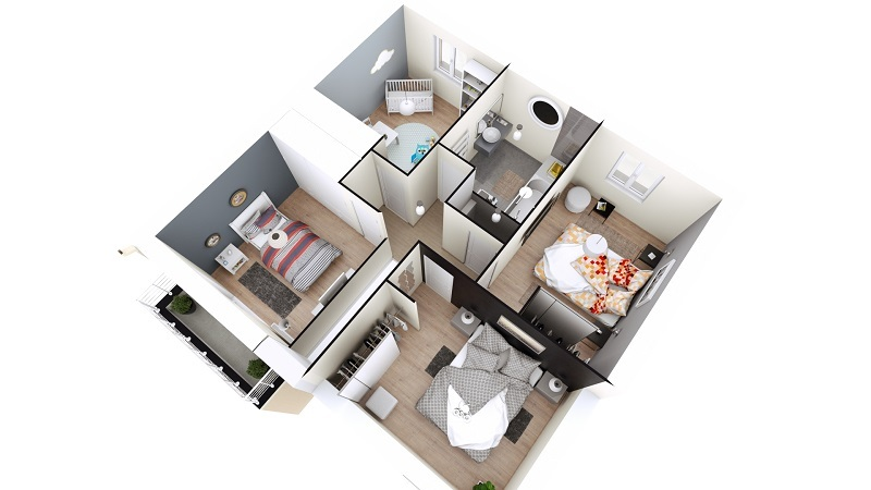 concept-r-home-elara-113-etage-3d.jpg