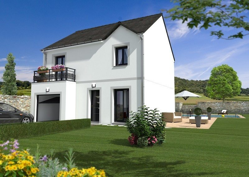 concept-r-home-elara-113-facade-avant-1.jpg