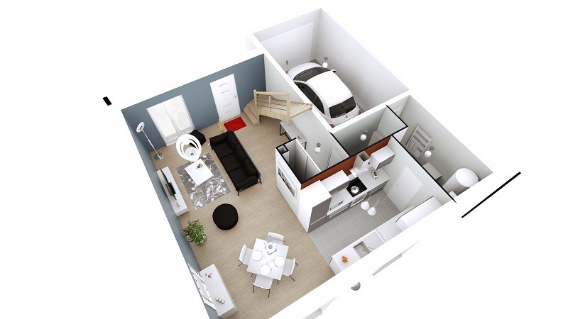 concept-r-home-elara-113-rdc-3d.jpg