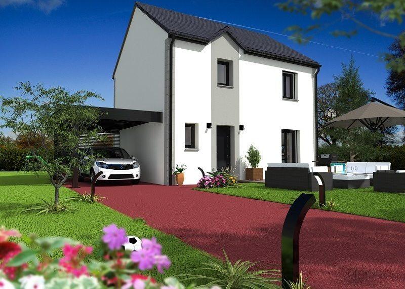 concept-r-home-pasiphae-89-1.jpg