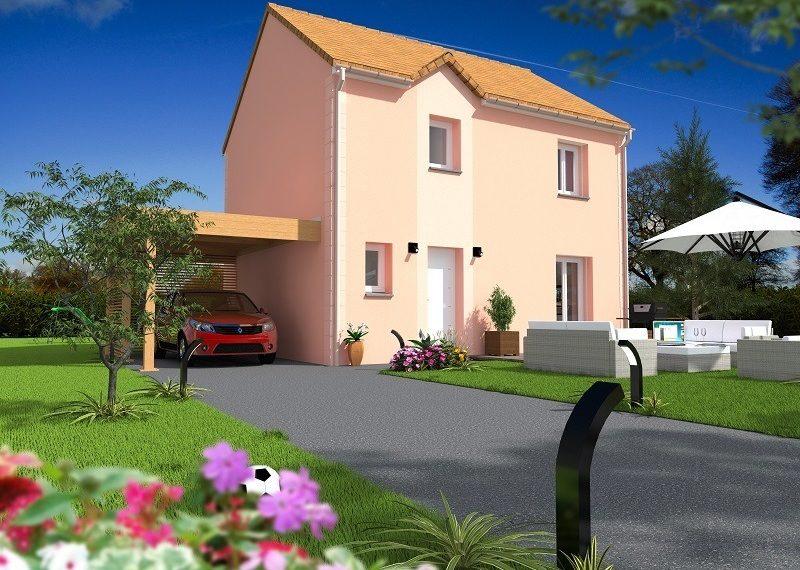 concept-r-home-pasiphae-89-3.jpg