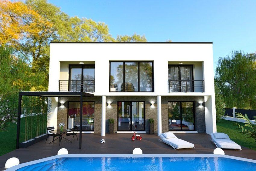 concept-r-home-vela-133-facade-arriere.jpg