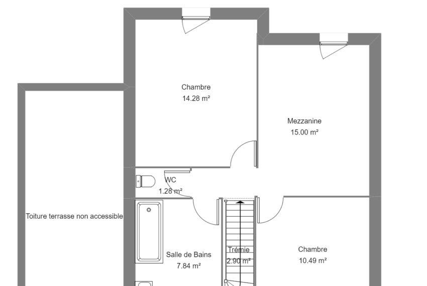 gaspra-concept-r-home-etage-2d.jpg