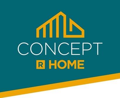 logo-concept-r-home.jpg