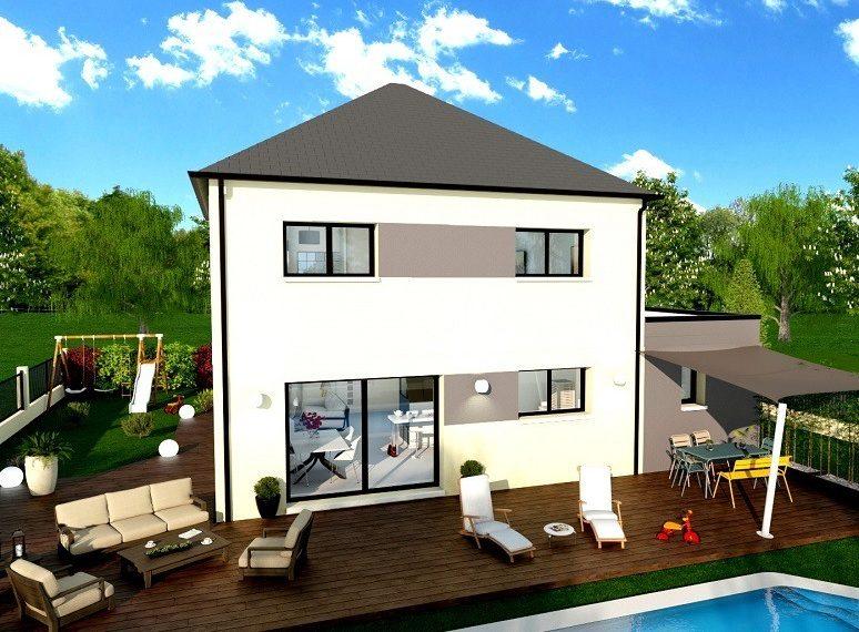 luna-116-concept-r-home-facade-arriere.jpg