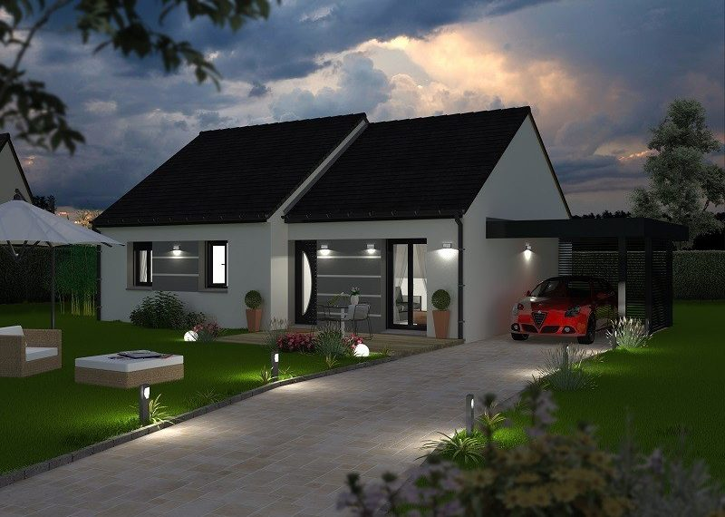 concept-r-home-79-4.jpg