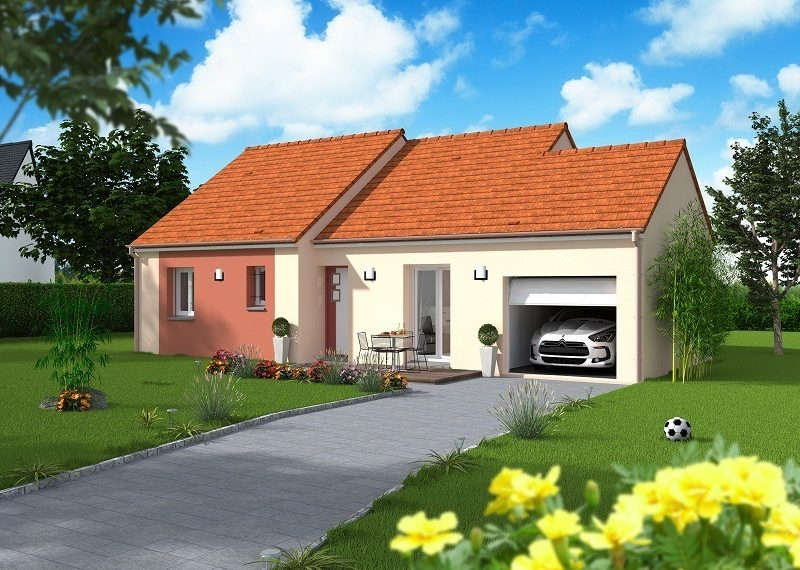 concept-r-home-79-2.jpg