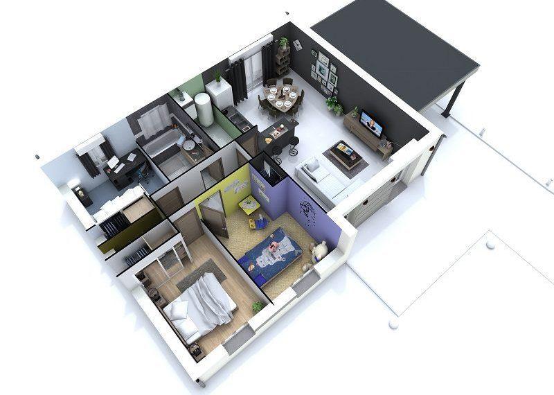 concept-r-home-79-rdc-3d.jpg