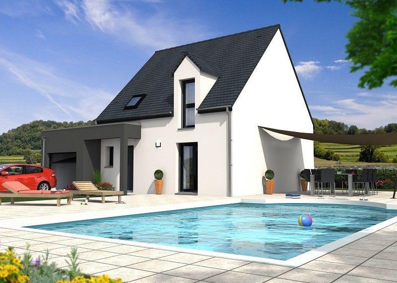 concept-r-home-98ga-3ch-avantjour-1.jpg