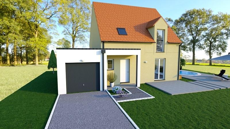 concept-r-home-98ga-3ch-avantjour-3.jpg