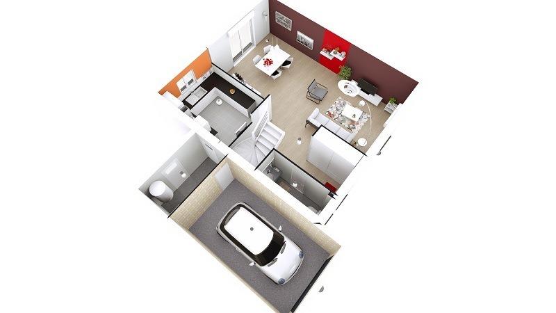 concept-r-home-98ga-3ch-rdc-int3d.jpg