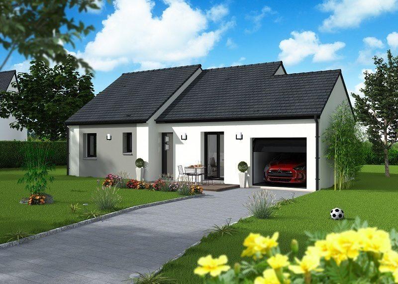 concept-r-home-amalthee-72-1.jpg
