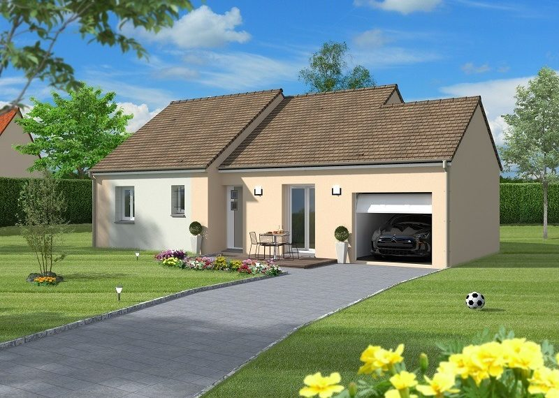concept-r-home-amalthee-72-3.jpg
