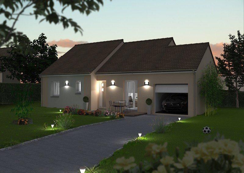 concept-r-home-amalthee-72-4.jpg
