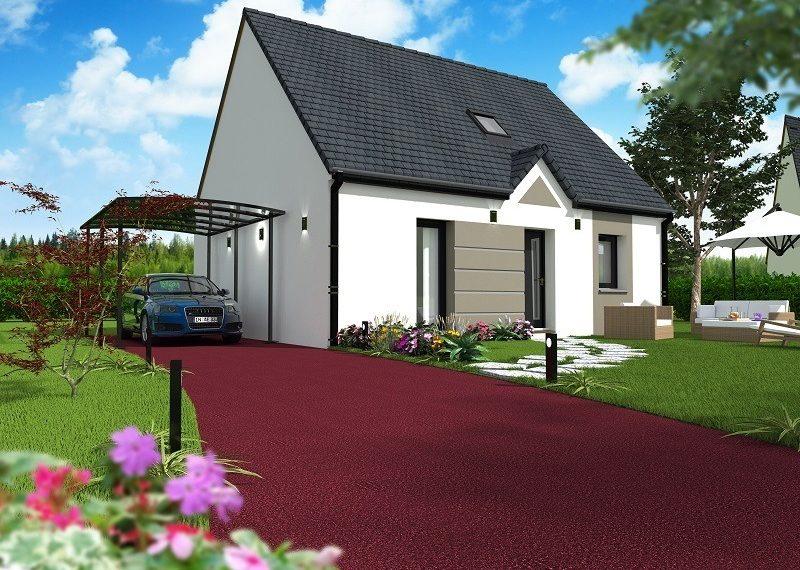 concept-r-home-cassiopee-100-facade-avant-1.jpg
