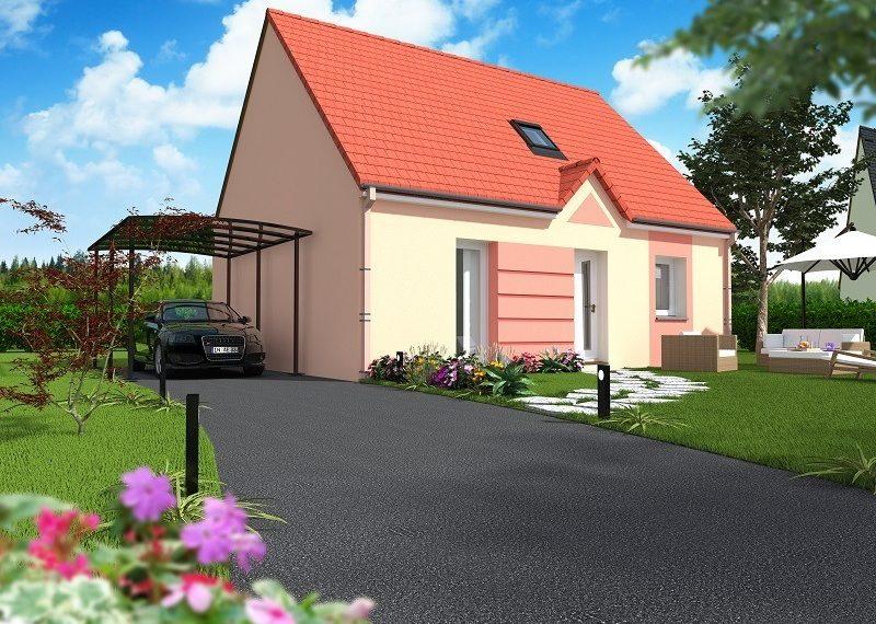 concept-r-home-cassiopee-100-facade-avant-2.jpg