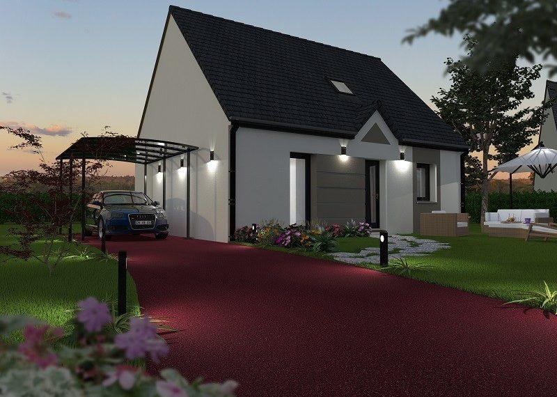concept-r-home-cassiopee-100-facade-avant-4.jpg