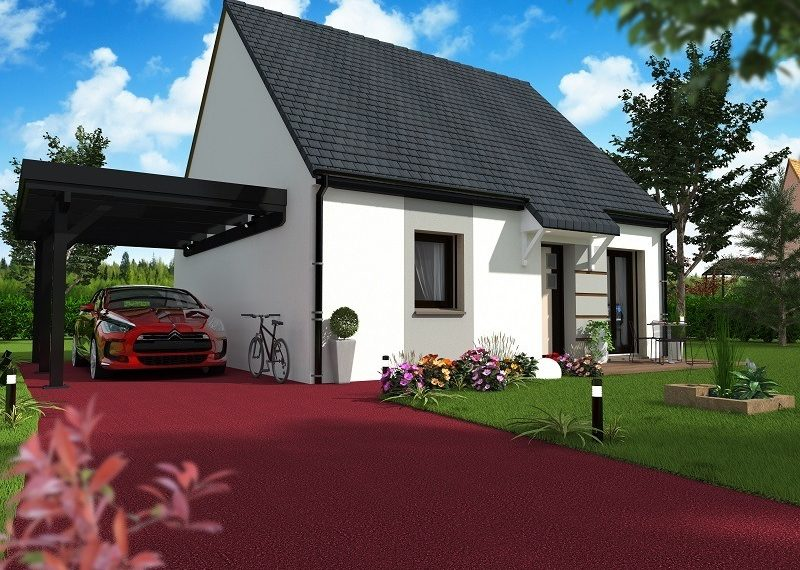 concept-r-home-cassiopee-88-facade-avant-1.jpg