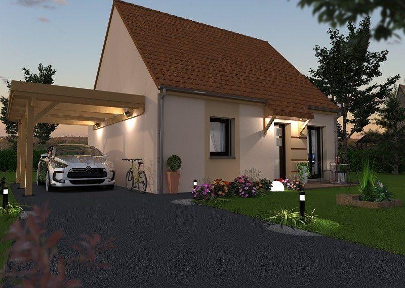 concept-r-home-cassiopee-88-facade-avant-3.jpg