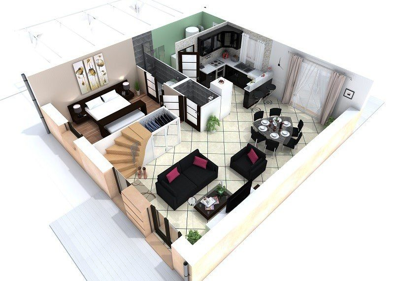 concept-r-home-cassiopee-88-rdc-3d.jpg