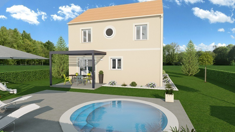 concept-r-home-elara-113-facade-avant-2.jpg
