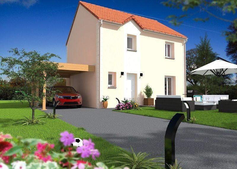 concept-r-home-pasiphae-89-2.jpg