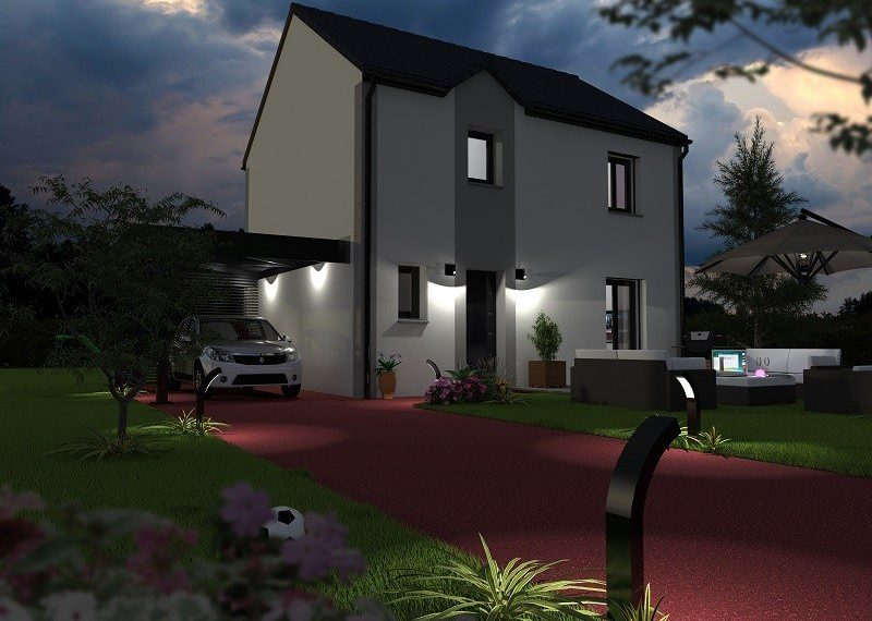 concept-r-home-pasiphae-89-4.jpg