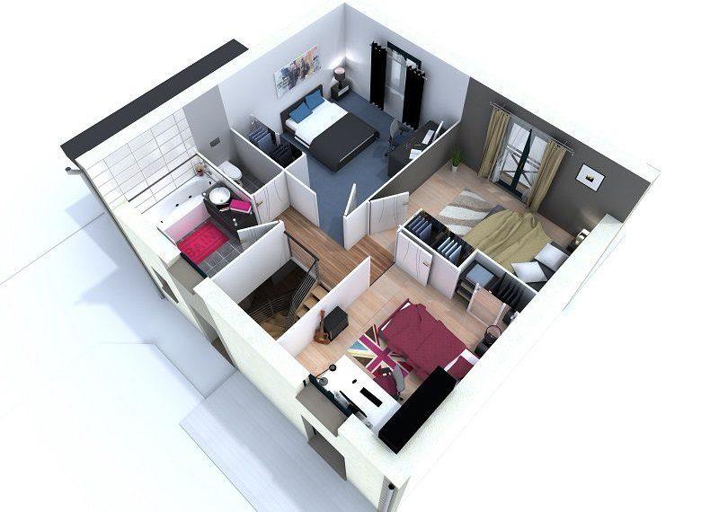 concept-r-home-pasiphae-89-etage-3d.jpg