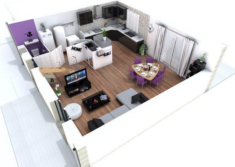 concept-r-home-pasiphae-89-rdc-3d.jpg