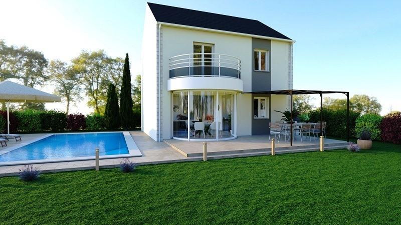 concept-r-home-vega-133-4.jpg
