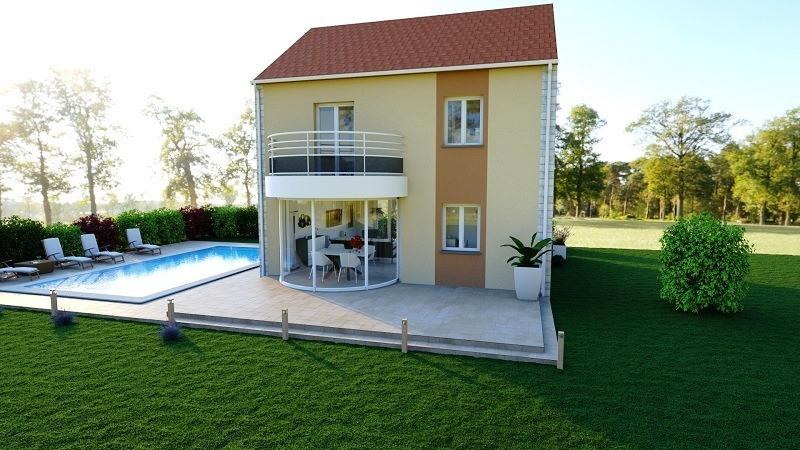 concept-r-home-vega-133-7.jpg