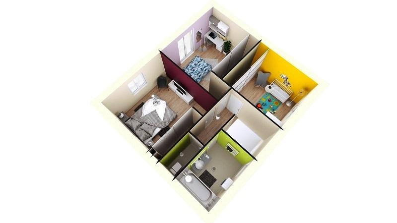 concept-r-home-vega-133-etage.jpg