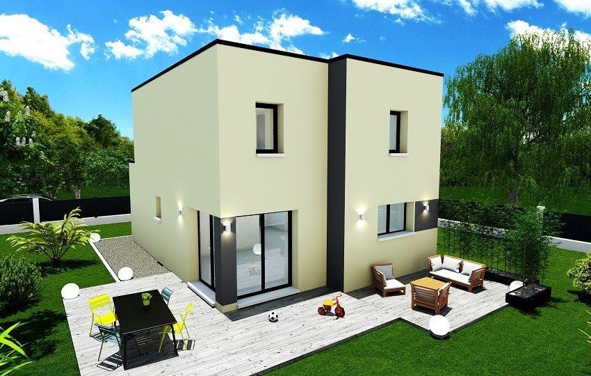 gaspra-111-concept-r-home-facade-arriere.jpg