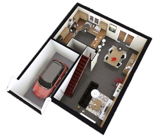 concept-r-home-solidhome-r1-94gi-4ch-int3d-3.jpg