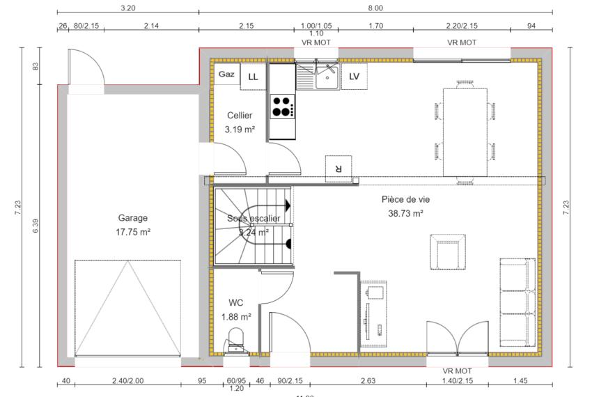 plan-interieur-rdc.png