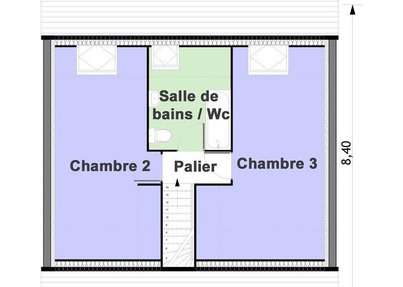 saciel-cassiopee88-3ch-plan-6.jpg