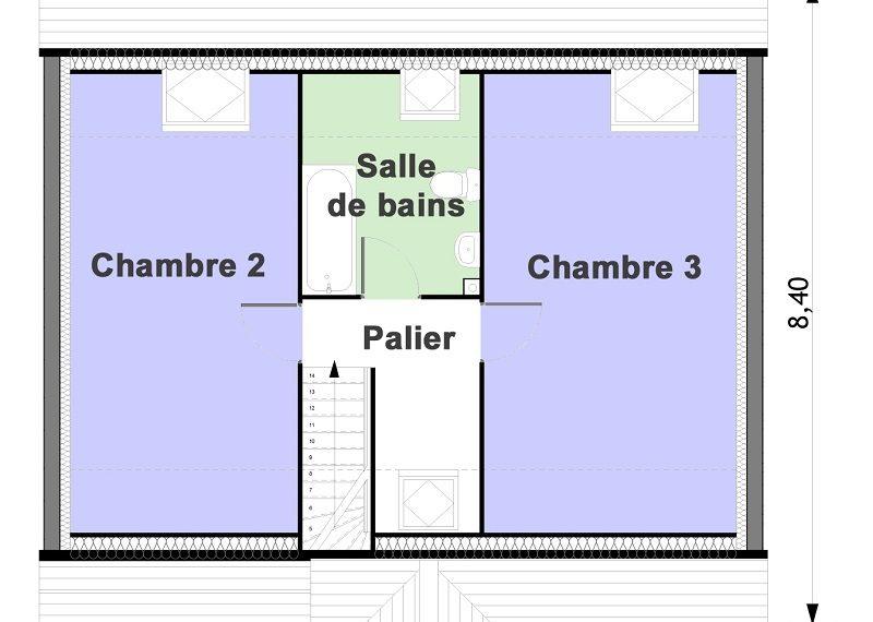 saciel-cassiopee89gi-3ch-plan-7.jpg