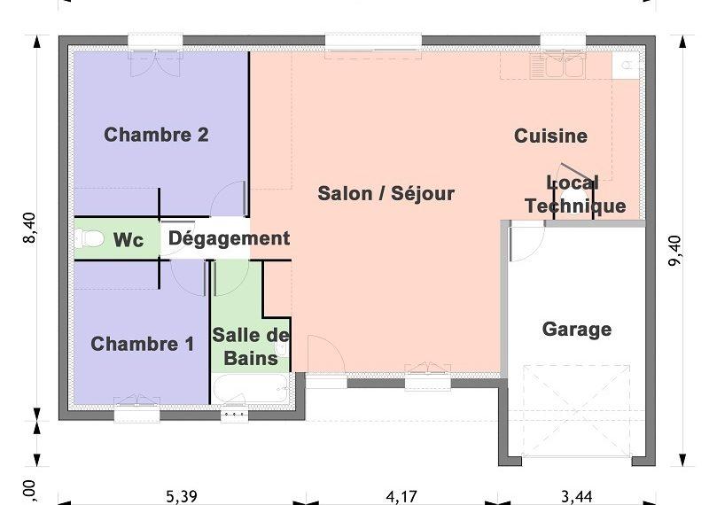 saciel-galatee78gi-2ch-plan-6.jpg