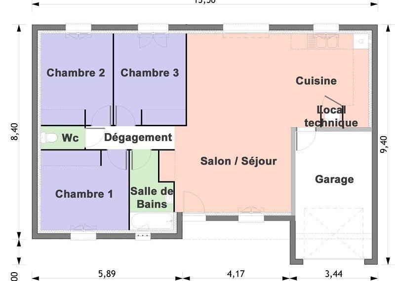 saciel-galatee82gi-3ch-plan-6.jpg