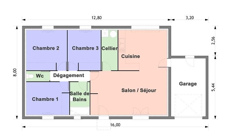 saciel-promethee86ga-3ch-plan-6.jpg