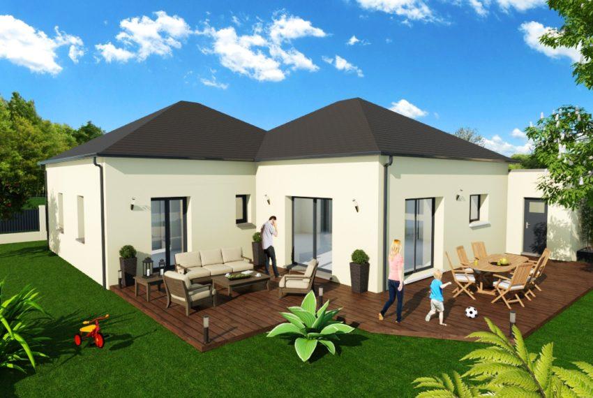 gemma-4p-ardoise-facade-arr.jpg
