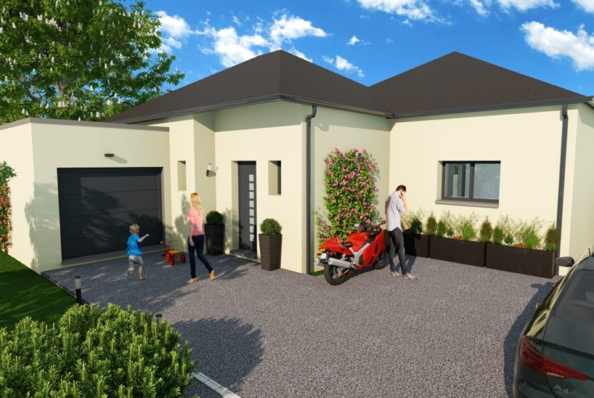 gemma-4p-ardoise-facade-av.jpg