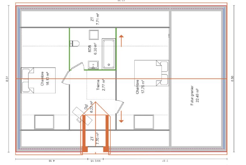 plan-interieur-chuisnes-etage-112m.png