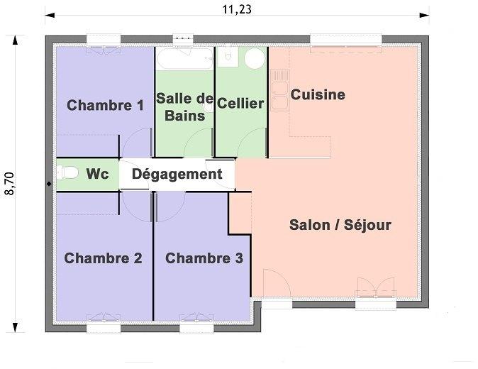 saciel-amaltee79-3ch-plan-1.jpg