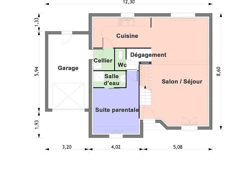 saciel-antlia110ga-4ch-plan-7.jpg