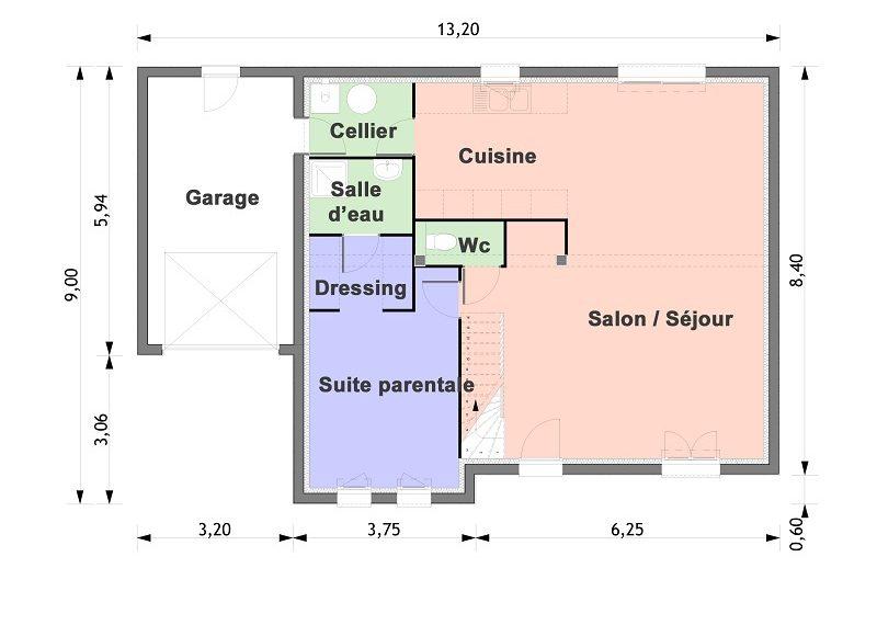 saciel-antlia121ga-4ch-plan-8.jpg