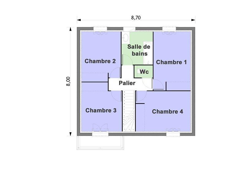 saciel-elara99gi-4ch-plan-6.jpg