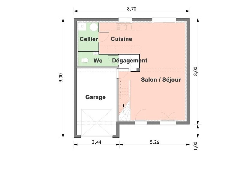 saciel-elara99gi-4ch-plan-7.jpg
