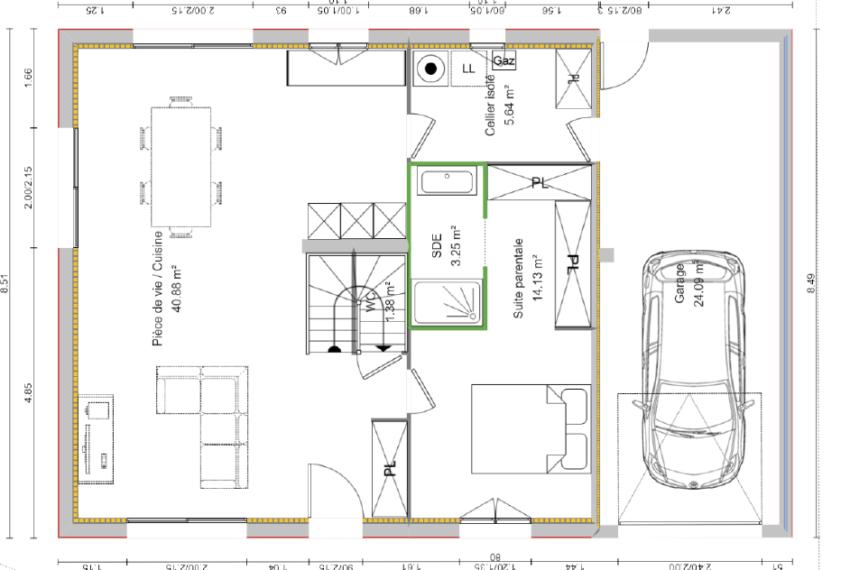 plan-interieur-chuisnes-112m.png